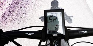 Die häufigsten Fehlerquellen bei E-Bikes