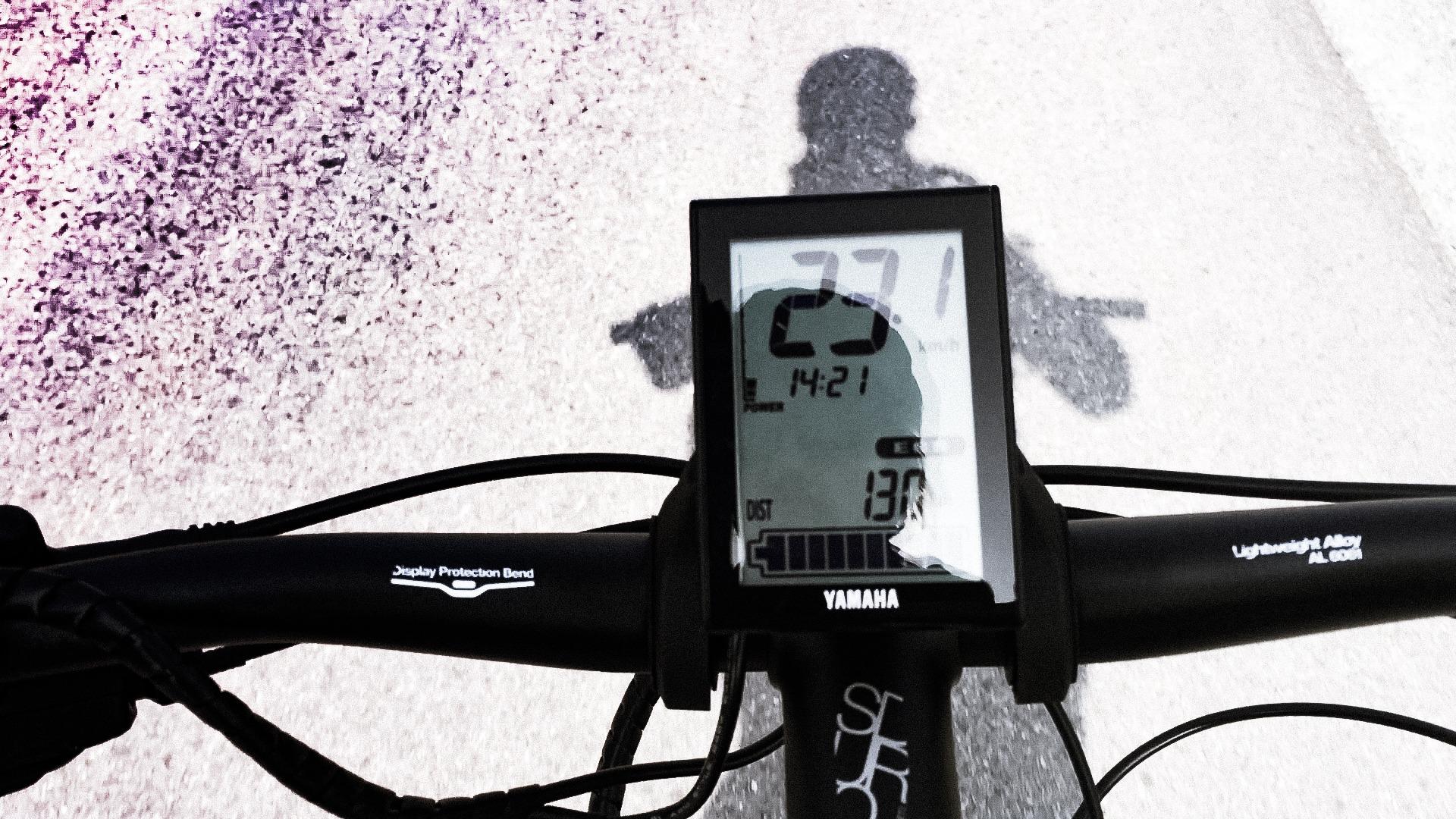 04865b31b91e69 Die häufigsten Fehlerquellen bei E-Bikes - E-Bike Spass