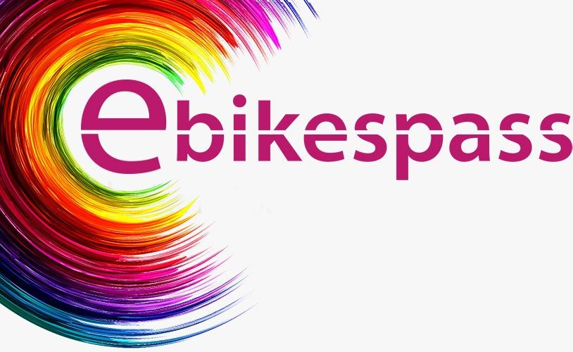 E-Bike Spass