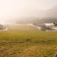 Gewinnen mit ebikespass.de – Wahl zum Fahrrad-Blog 2016