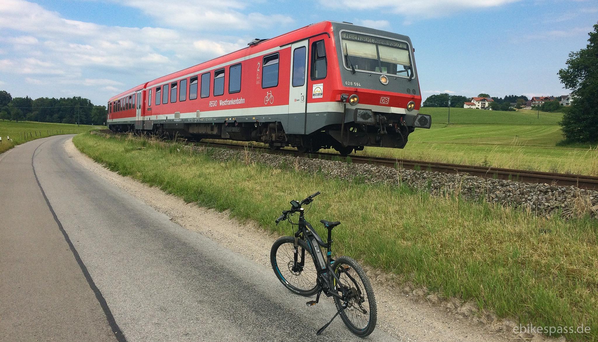 priental-bahn-aschau-9838.jpg