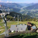 Kitzbüheler Hornbahn