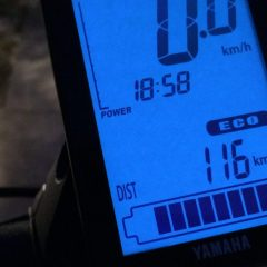 Fragen zum Thema E-Bike-Akkus …