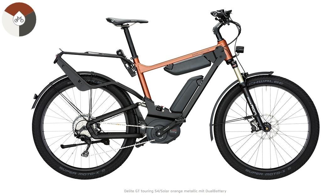 Delite-GT-Touring-E-Bike-Riese-Mueller