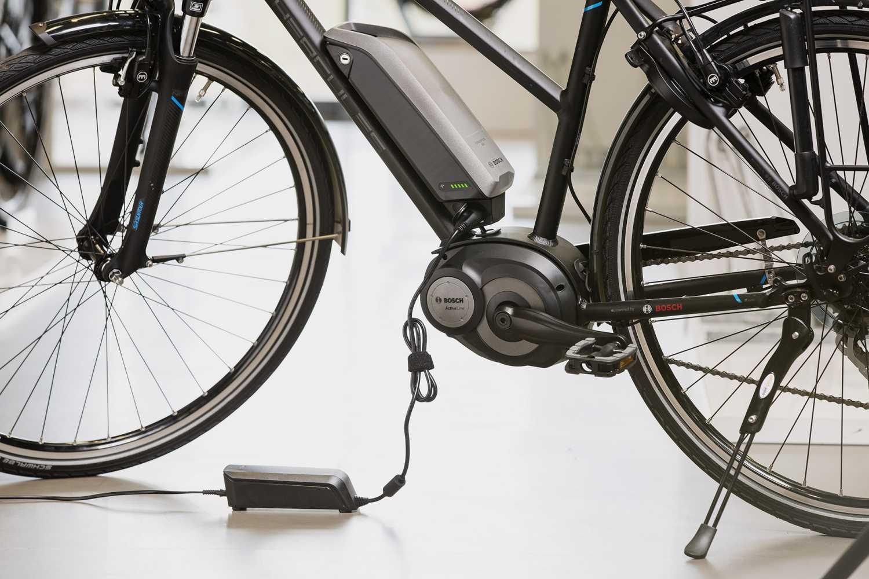 fragen zum thema e bike akkus e bike spass. Black Bedroom Furniture Sets. Home Design Ideas