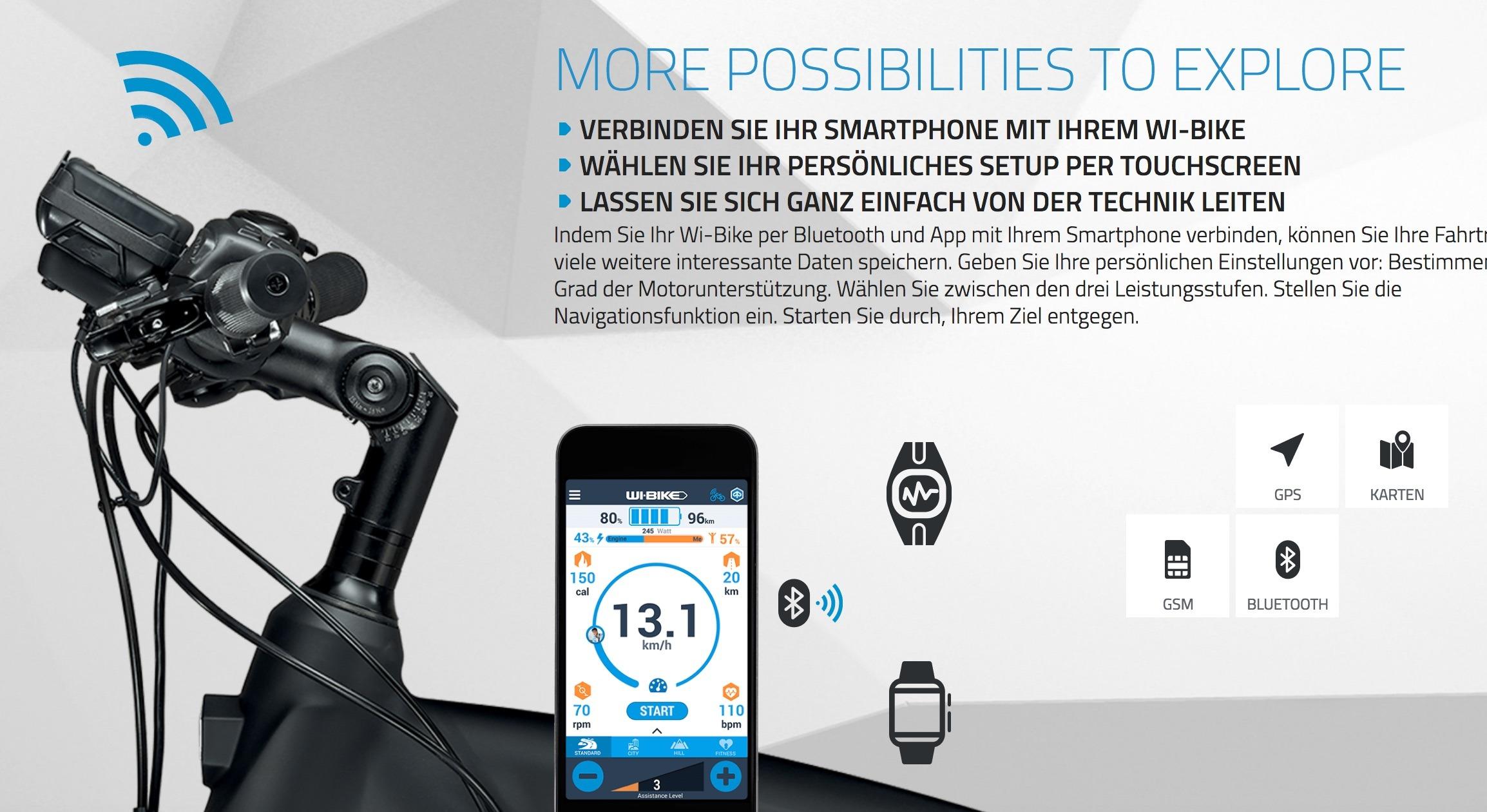 Piaggio-Wi-Bike-Smartphone