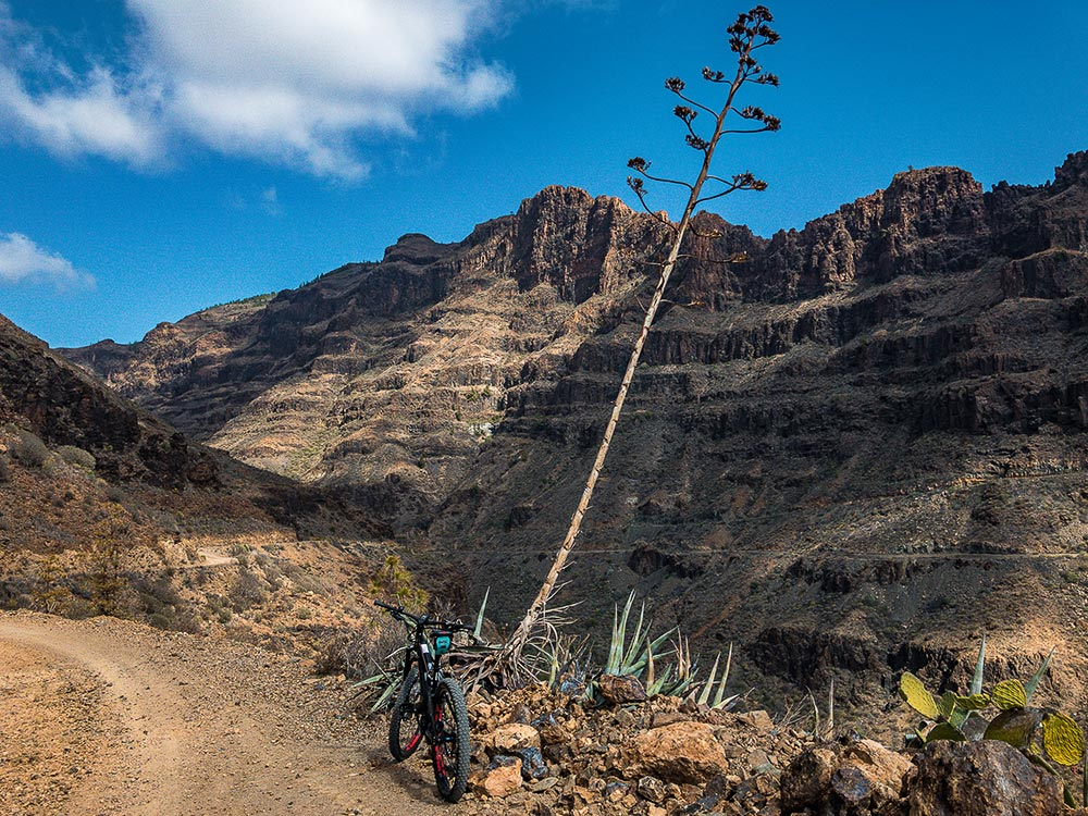 vulkancanyons-10-blog