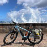 E-Bike Mittelmotoren im Vergleich