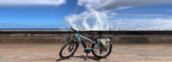 E-Bike Mittelmotor-Vergleich 2018