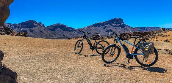 Wahl zum Top-E-Bike Blog 2018