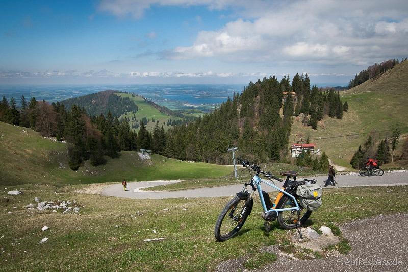 hgw-3624-riese-mueller-alpen-blog.jpg
