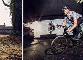 Mehr E-Bike bei weniger Gewicht? Coboc TEN Torino