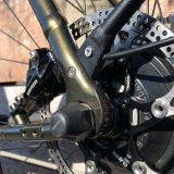 Aktuelle E-Bike-Motoren: Eilige drei Könige