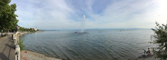EUROBIKE 2019 – 1400 Aussteller am Bodensee