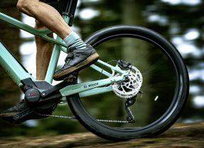 Fully, Hardtail, Trekking, Cross? Was ist das richtige E-Bike für mich?