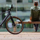 E-Bikes: Wie gut kennen Sie sich wirklich aus?