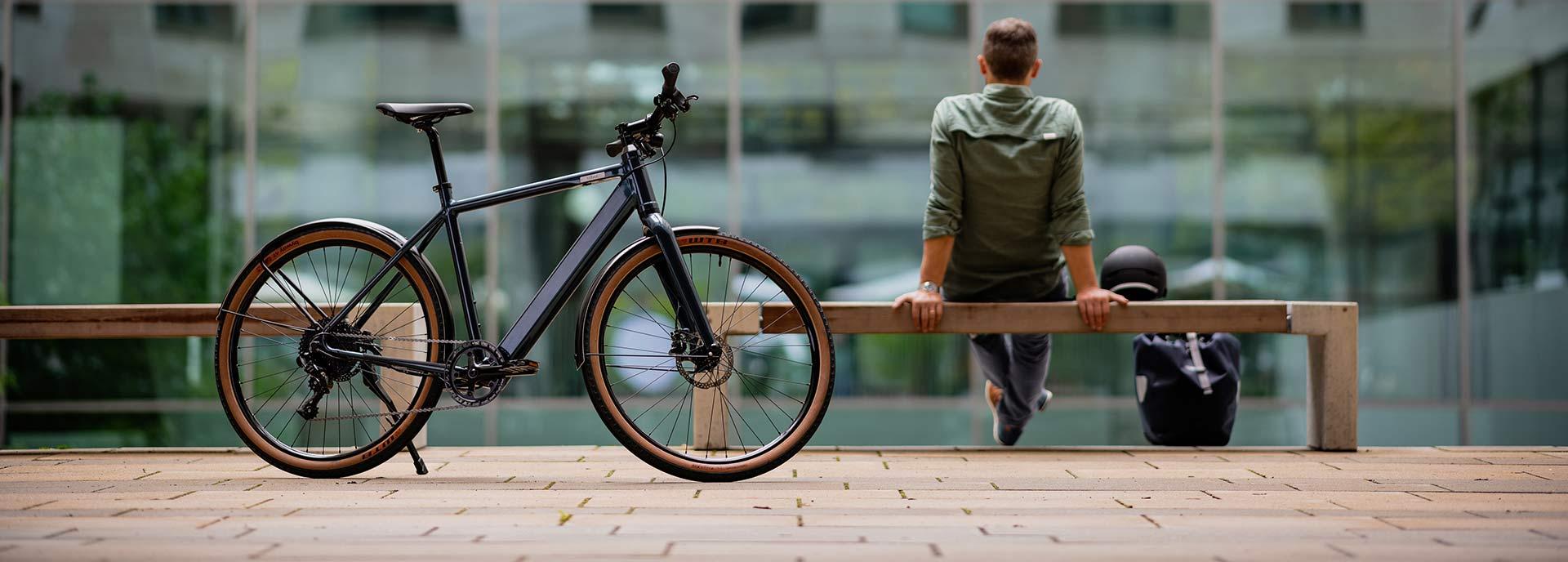 E-Bikes: Wie gut kennen Sie sich wirklich aus? – Zehn Quizfragen zu E-Bike-Typen, Motorarten, Drehmoment, Helmpflicht, Schaltung und mehr
