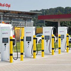 Elektromobilität: 9 Fragen an Skeptiker