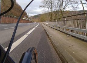 S-Pedelecs auf Radwegen – Tübingen setzt neue Option für Kommunen um