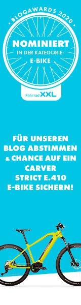 Blogawards-Banner-160x600-Ebike