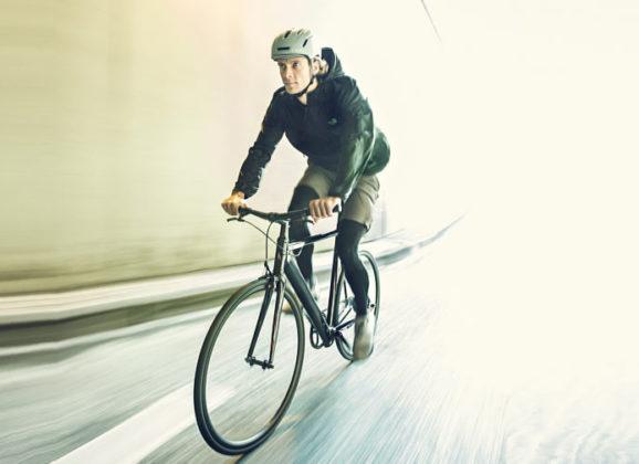 E-Bike Leasing für Selbständige und Arbeitnehmer