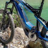 M1 Spitzing Evolution – Die M-Klasse der E-Bikes