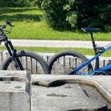 E-Bike Versicherung: Aktuelle Leistungen und Trends