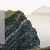 M1 Erzberg: Das Traum AllMountain-Trekking-Pedelec?