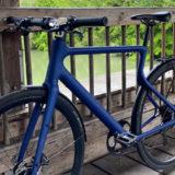 Urwahn Platzhirsch: 7 Argumente für das individuellste E-Bike Deutschlands