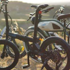 Spaß und Sportsgeist – myvélo E-Bikes aus dem Schwarzwald